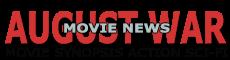 August War แนะนำภาพยนต์สงครามที่น่าสนใจพร้อมเรื่องย่อ