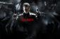รีวิว Max Payne ฅนมหากาฬถอนรากทรชน