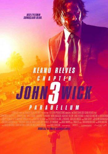 john-wick-3-parabellum-201951094927
